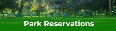 Park Reservations